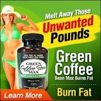Best Green Coffee Bean Max Deals