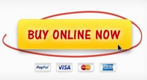 SleepPro Best Online Deals