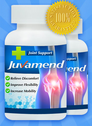 juvamend review