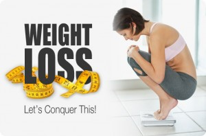 pound melter weight loss